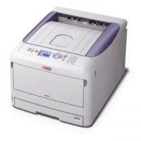 Impresoras Color Carta-Oficio