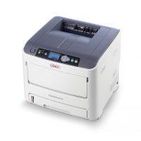 Impresoras Color A3+ - Doble Oficio 33 cms