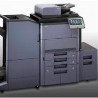 fotocopiadoras_bn_blanco y negro-440x238